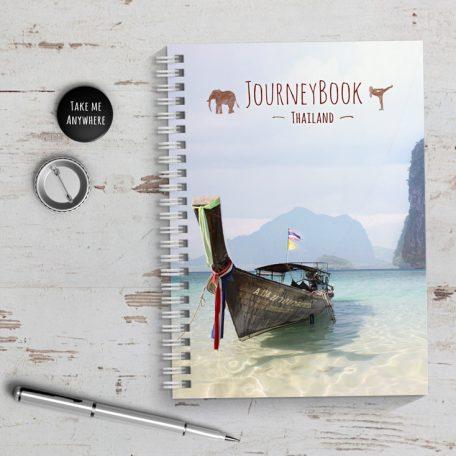 reisetagebuch_thailand