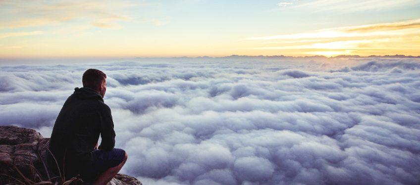 7 Gründe, warum Du Reisetagebuch schreiben solltest