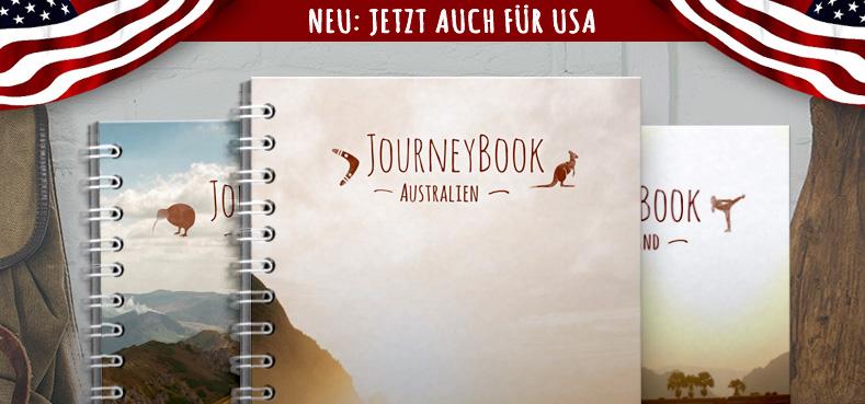 Book Cover Forros Usa ~ Irland reisetagebuch zum selberschreiben oder