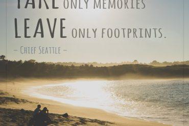 Inspiration für Reiseverliebte