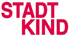 stadtkind zeitschrift logo