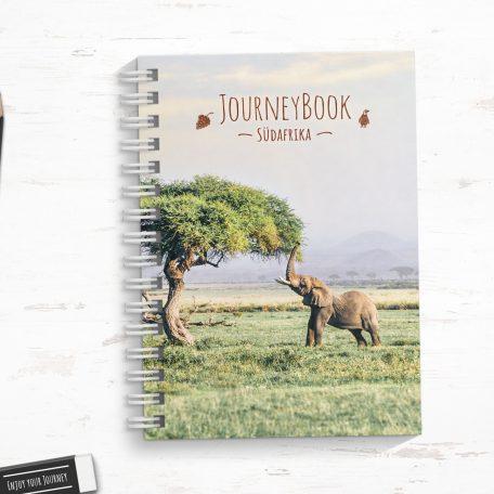 reisetagebuch-suedafrika_01