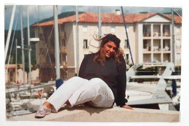 Wertvolle Erinnerungen – Reisetagebuch aus 1998