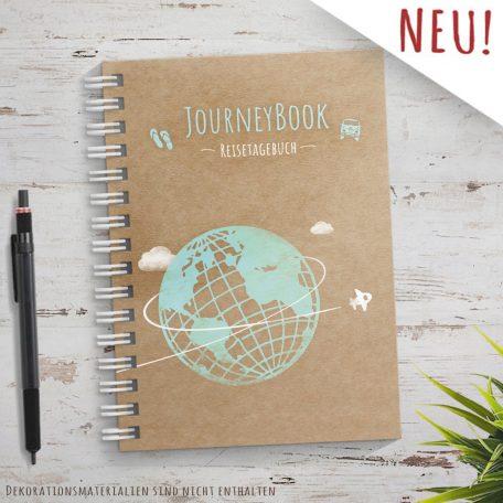 reisetagebuch-weltweit_01
