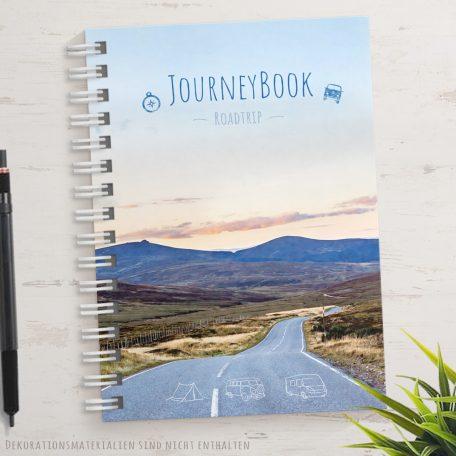 journeybook-reisetagebuch-roadtrip-01